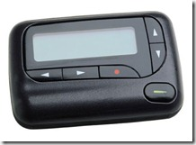 pager-visiondecor